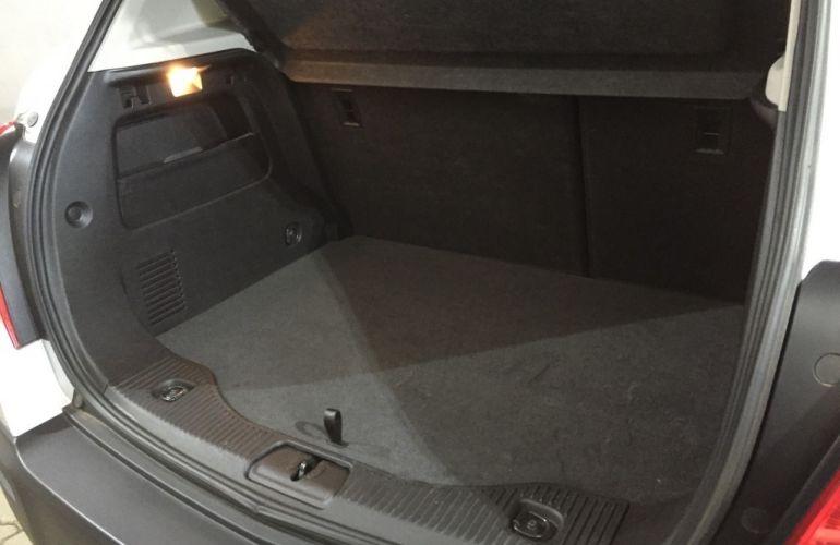 Ford New Fiesta Sedan 1.6 SE (Flex) - Foto #9