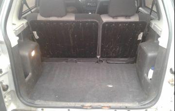 Ford Ecosport 4WD 2.0 16V - Foto #5