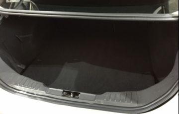 Ford Focus Sedan SE Plus 2.0 16V PowerShift (Aut) - Foto #9