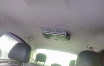 Fiat Linea LX 1.9 16V (Flex) - Foto #5