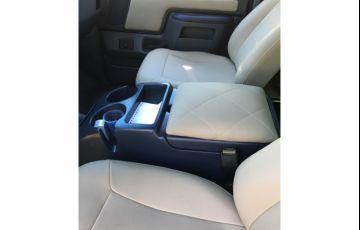 Ford F1000 Tropical Turbo 4.3 (Cab Dupla) - Foto #8