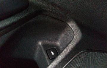 Honda Civic Touring 1.5 Turbo CVT - Foto #8