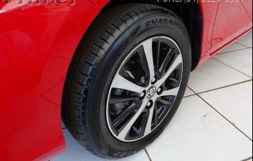 Toyota Yaris HB XLS15 1.5 - Foto #5