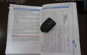Toyota Yaris HB XLS15 1.5 - Foto #9