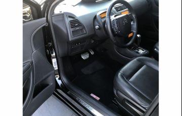 Citroën C4 Exclusive 2.0 (aut) (flex) - Foto #10