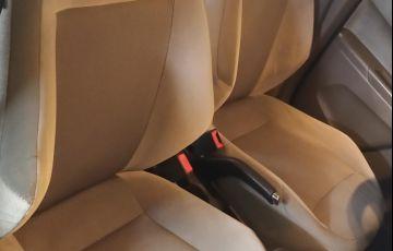Chevrolet Cobalt LTZ 1.8 8V (Aut) (Flex) - Foto #8