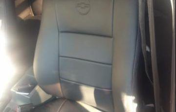 Chevrolet Opala Sedan Comodoro SLE 2.5 - Foto #5