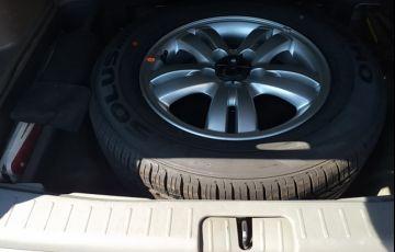 Hyundai Tucson GL 2.0 16V - Foto #4