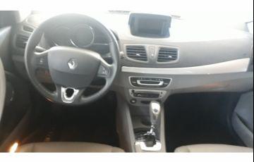 Renault Fluence 2.0 16V Privilege (Aut) (Flex) - Foto #3