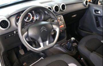 Citroën C3 Exclusive 1.5 8V (Flex) - Foto #3