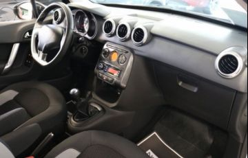 Citroën C3 Exclusive 1.5 8V (Flex) - Foto #5