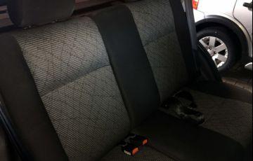 Ford Ecosport XLT 2.0 16V (Flex) - Foto #10