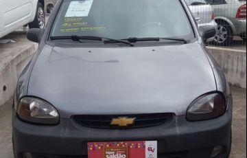 Chevrolet Corsa Wind 1.0 EFI 8V