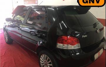 Fiat Palio 1.6 MPi Essence 16V Flex 4p Automático - Foto #2
