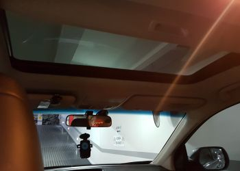 Honda CR-V EXL 2.0 16v 4x2 Flexone (Aut) - Foto #8