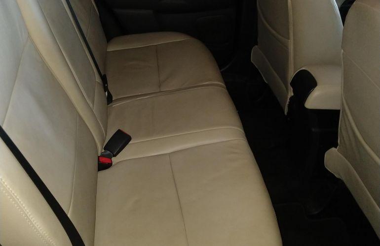 Mitsubishi ASX 2.0 16V CVT - Foto #3