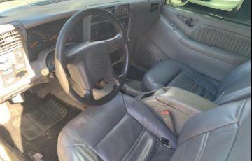 Chevrolet Blazer Dlx 4.3 V6 - Foto #9