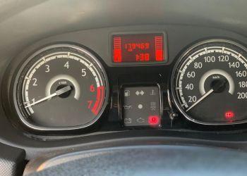 Renault Sandero Tech Run 1.0 16V (Flex) - Foto #2
