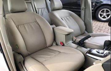 Toyota Corolla 2.0 Altis Multi-Drive S (Flex) - Foto #5
