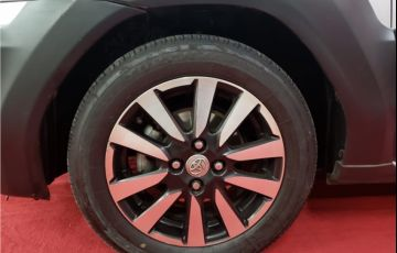 Toyota Etios 1.5 Xls 16V Flex 4p Manual - Foto #6