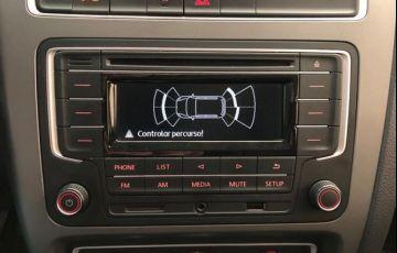 Volkswagen Fox Comfortline 1.0 MPI Total Flex - Foto #4