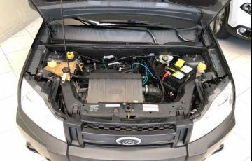 Ford Ecosport XLS 1.6 8V Flex - Foto #10