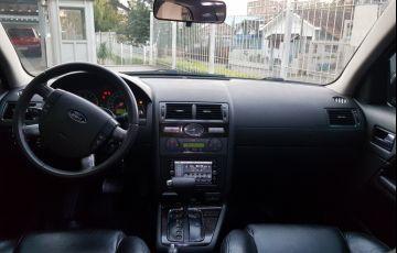 Ford Mondeo Sedan Ghia 2.0 16V (Aut) - Foto #9