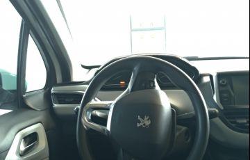 Peugeot 208 Active Pack 1.5 8V (Flex) - Foto #2