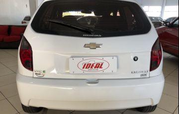 Chevrolet Celta LT 1.0 (Flex) - Foto #4