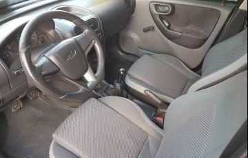 Chevrolet Montana Conquest 1.4 (Flex) - Foto #3