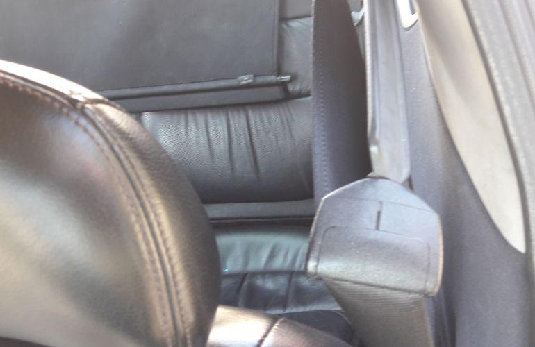Chevrolet Tigra Coupe 1.6 MPFi 16V - Foto #1