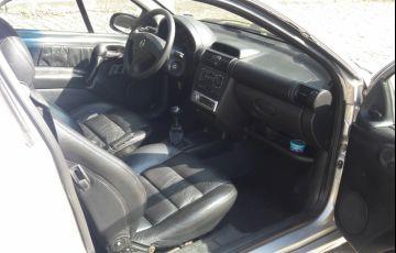 Chevrolet Tigra Coupe 1.6 MPFi 16V - Foto #4