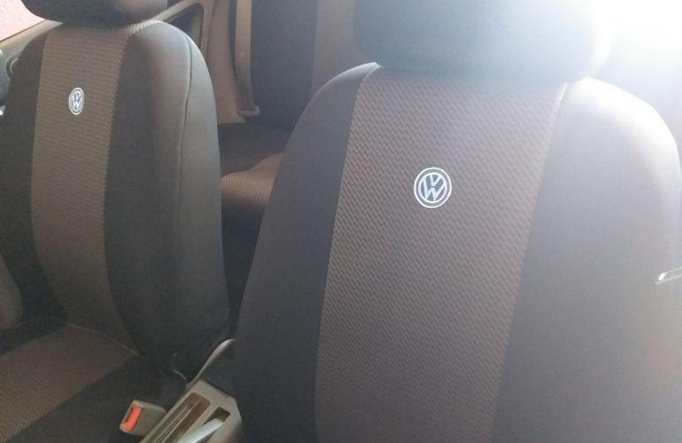 Volkswagen Golf 1.6 MI - Foto #7