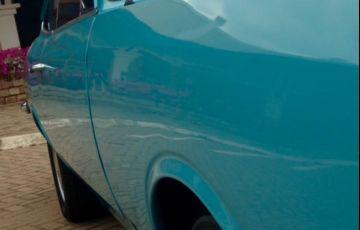 Chevrolet Opala Sedan L 2.5 - Foto #6