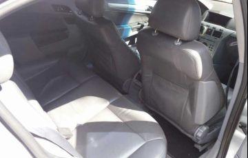 Chevrolet Vectra Elegance 2.0 (Flex) (Aut) - Foto #5