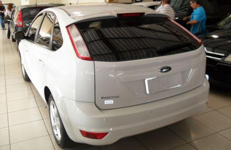 Ford Focus GL 1.6 16V Flex - Foto #9