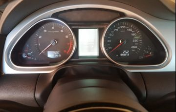 Audi Q7 3.0 TFSI Tiptronic Quattro - Foto #4