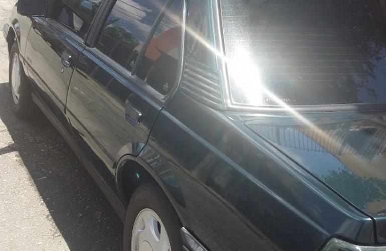 Chevrolet Monza Sedan GLS 2.0 EFi - Foto #1