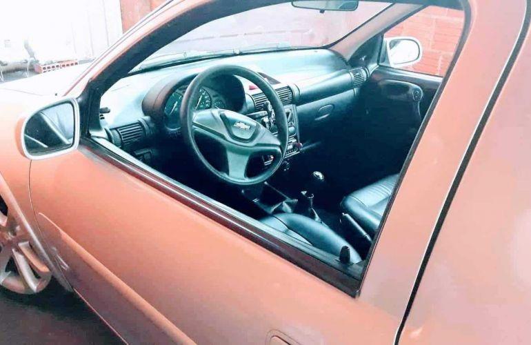 Chevrolet Chevrolet Pick Up - Foto #4