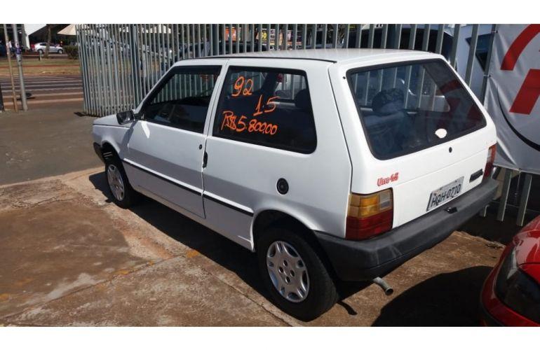 Fiat Uno CS 1.5 - Foto #2