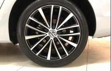 Volkswagen Jetta Highline Tiptronic 2.0 TSi - Foto #10