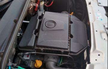 Fiat Doblò Essence 1.8 16V (Flex) - Foto #9
