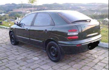 Fiat Brava SX 1.6 16V - Foto #2