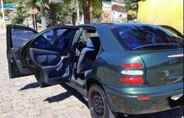 Fiat Brava SX 1.6 16V - Foto #7