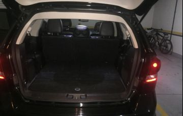 Dodge Journey SXT 3.6 (aut) - Foto #2