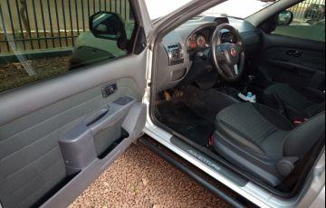 Fiat Strada Adventure Locker 1.8 16V (Cabine Estendida) - Foto #6