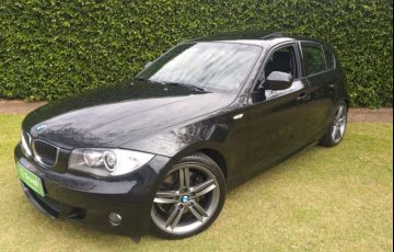 BMW 130i 3.0 24V (Aut)