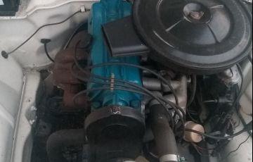 Chevrolet Chevette Sedan SL 1.4 - Foto #4