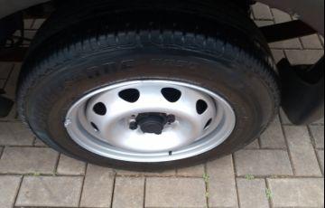 Fiat Strada Fire 1.4 (Flex) - Foto #9