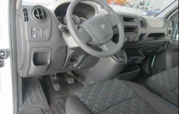 Renault Master 2.3 DCi Chassi-cabine L2h1 - Foto #4